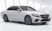 C 43 Saloon offers